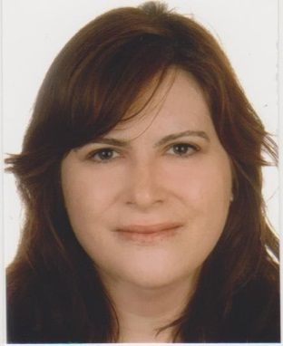 Carina Schröder, M.Sc.