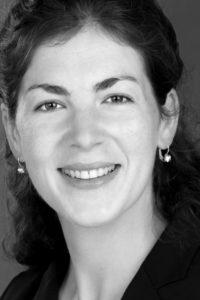 Sabine Hommelhoff