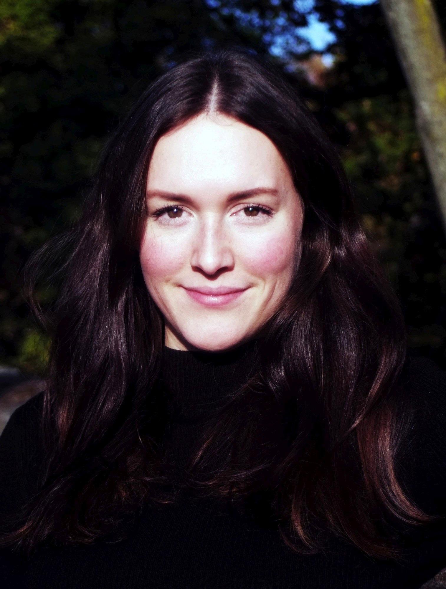 Lisa Hensel