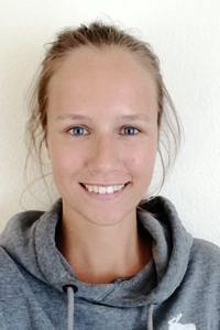 Lena Scholten