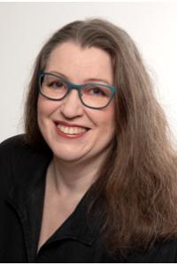 Agnes Melichar